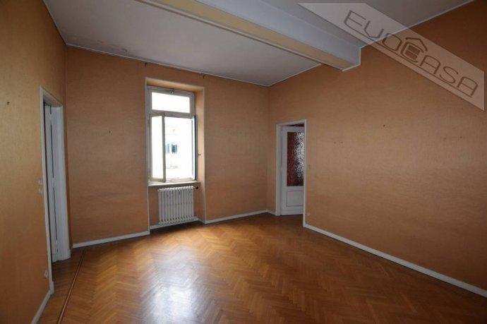 Foto 7 di Appartamento piazza Luigi Facta 9, Pinerolo