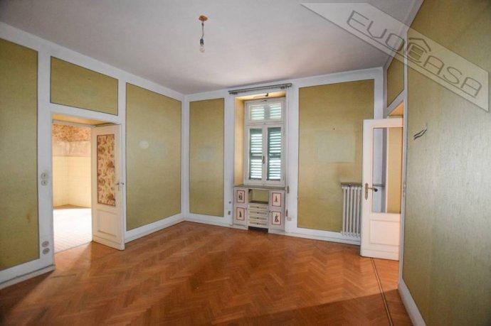 Foto 8 di Appartamento piazza Luigi Facta 9, Pinerolo