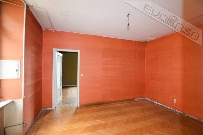 Foto 10 di Appartamento piazza Luigi Facta 9, Pinerolo