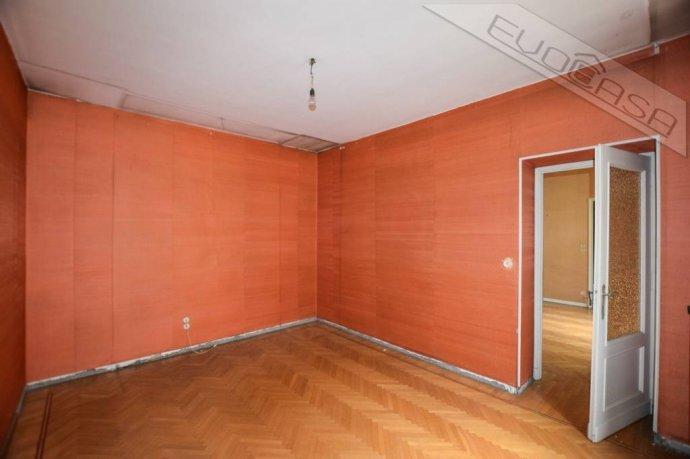 Foto 12 di Appartamento piazza Luigi Facta 9, Pinerolo