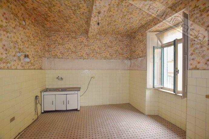Foto 13 di Appartamento piazza Luigi Facta 9, Pinerolo