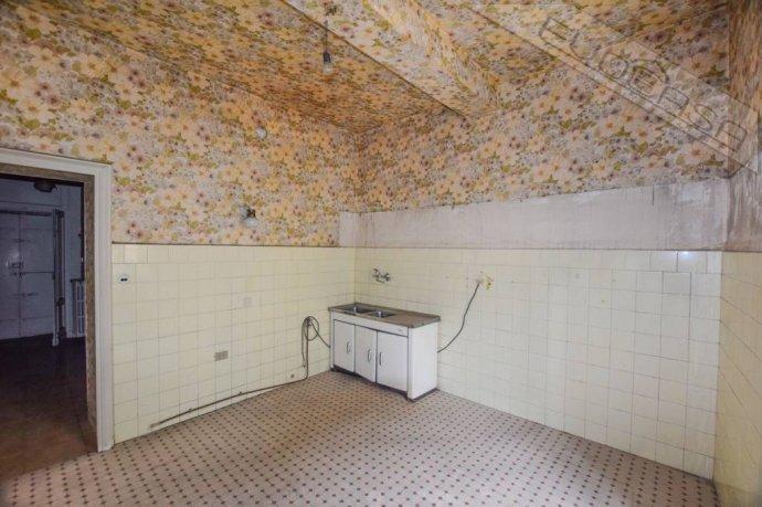 Foto 14 di Appartamento piazza Luigi Facta 9, Pinerolo