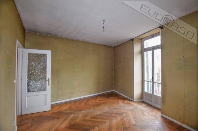 Foto 15 di Appartamento piazza Luigi Facta 9, Pinerolo