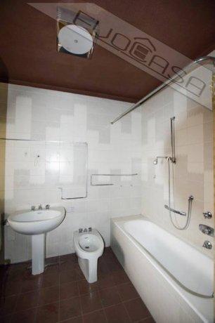 Foto 18 di Appartamento piazza Luigi Facta 9, Pinerolo