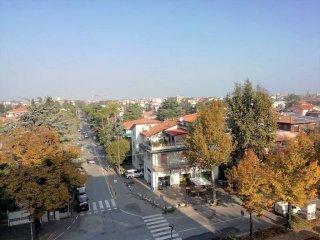Foto 1 di Quadrilocale via della Fiera, Rimini
