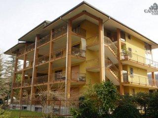 Foto 1 di Quadrilocale Frazione Buasca 6, frazione Buasca, San Colombano Belmonte