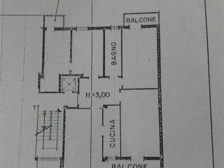 Foto 1 di Appartamento via del Francia, Casalecchio Di Reno