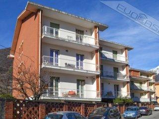 Foto 1 di Appartamento via Trento, Perosa Argentina
