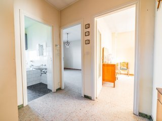 Foto 1 di Casa indipendente Villafalletto