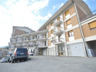 Foto 1 di Appartamento Viale Gran San Bernardo, Aosta