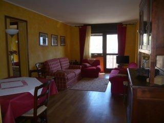 Foto 1 di Appartamento Sestriere
