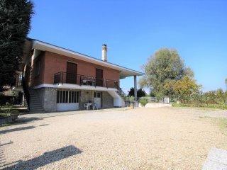 Foto 1 di Casa indipendente via BORGONE, frazione Tetti Di Rivoli, Rivoli