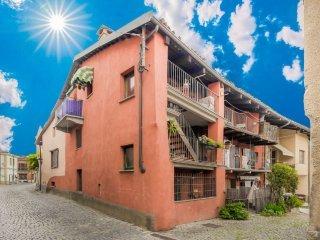 Foto 1 di Appartamento piazza del popolo 0, Buttigliera Alta