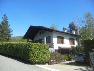 Foto 1 di Casa indipendente Case Sparse Ferrando 33, Rocca Canavese
