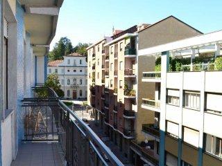 Foto 1 di Appartamento via Manzoni 12, Rivoli