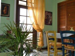 Foto 1 di Appartamento piazza San Rocco 13, Rivoli
