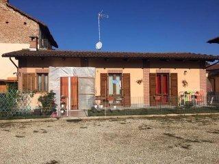 Foto 1 di Villa via Carlo Alberto 46, Virle Piemonte
