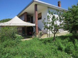 Foto 1 di Villa Santena