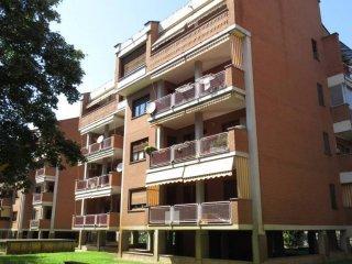 Foto 1 di Appartamento via Trinità 23, Santena