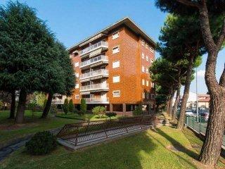 Foto 1 di Quadrilocale via natale sandre, Venaria Reale