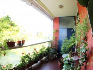 Foto 1 di Appartamento via tollegno 39, Torino (zona Valdocco, Aurora)