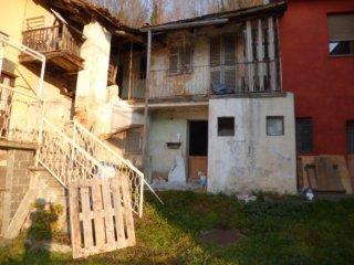 Foto 1 di Rustico / Casale via giuseppe mazzini, 31, Rossana