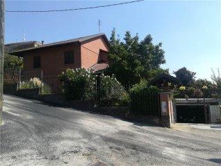 Foto 1 di Villa Roatto