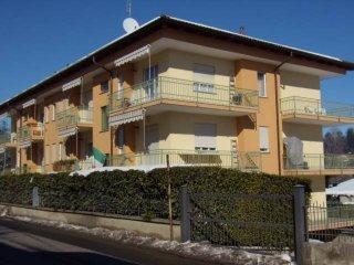 Foto 1 di Trilocale Via Circonvallazione, Pecetto Torinese