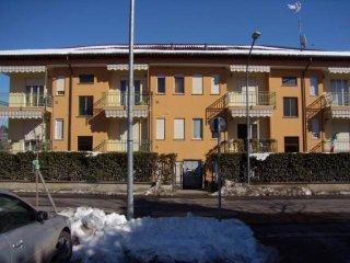 Foto 1 di Bilocale Via Circonvallazione, Pecetto Torinese