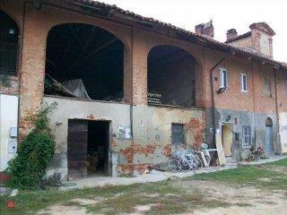 Foto 1 di Rustico / Casale Carmagnola