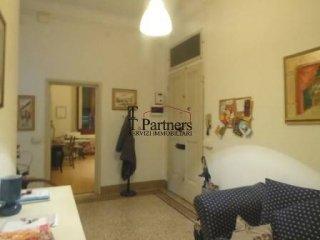 Foto 1 di Appartamento viale Eleonora Duse 27, Firenze (zona Settignano, Coverciano)