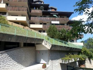 Foto 1 di Bilocale Regione Meani, Limone Piemonte
