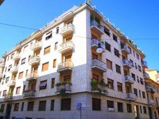 Foto 1 di Appartamento via Ormea 34, Torino (zona Valentino, Italia 61, Nizza Millefonti)