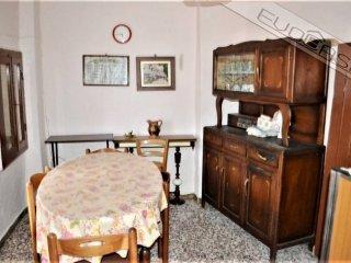 Foto 1 di Casa indipendente Borgata Lausa, Pomaretto