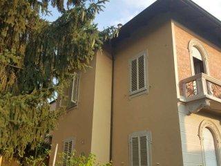 Foto 1 di Casa indipendente Strada Comunale di Mongreno 45, Torino (zona Precollina, Collina)
