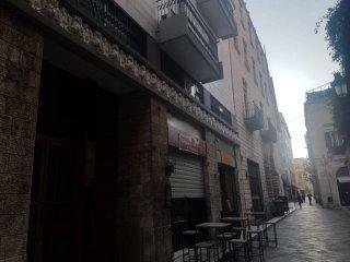 Foto 1 di Appartamento via Giacomo Matteotti, Lecce