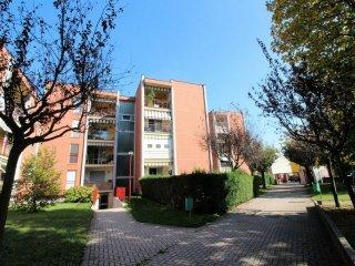 Foto 1 di Quadrilocale via collegno 21, Alpignano