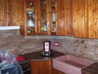Foto 1 di Appartamento Bardineto
