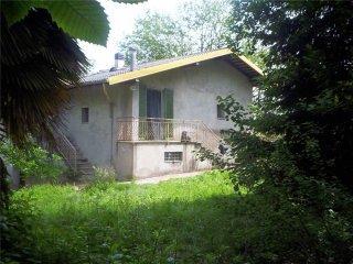Foto 1 di Casa indipendente Via del brich , Martiniana Po (CN), Martiniana Po