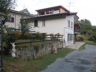 Foto 1 di Appartamento Villar Dora
