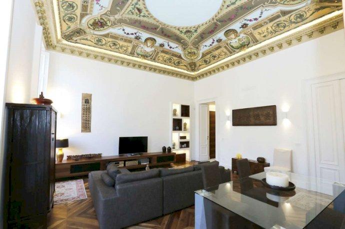 Foto 2 di Appartamento Torino