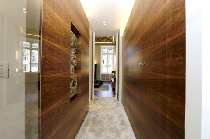 Foto 9 di Appartamento Torino
