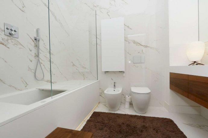 Foto 11 di Appartamento Torino