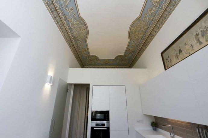 Foto 15 di Appartamento Torino