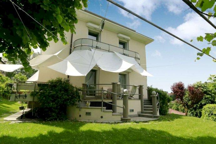 Foto 2 di Villa Torino