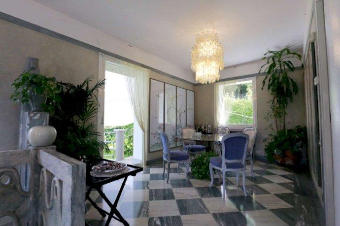 Foto 9 di Villa Torino