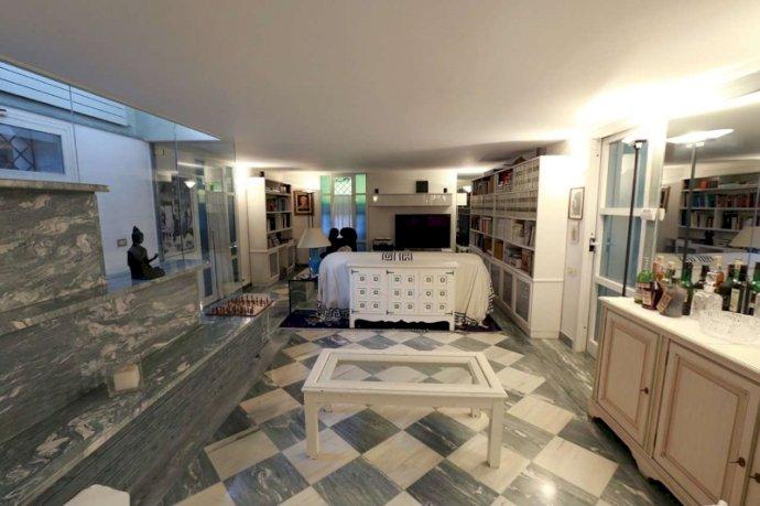 Foto 13 di Villa Torino