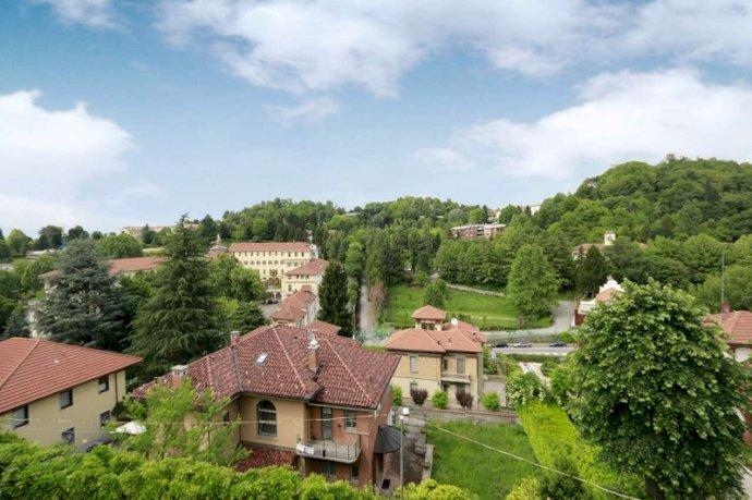 Foto 18 di Villa Torino
