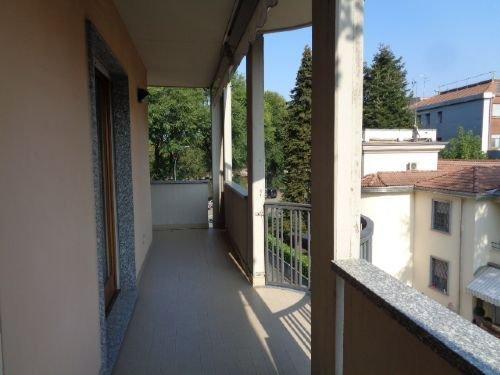 Foto 1 di Appartamento VIA XXIV MAGGIO, Piacenza