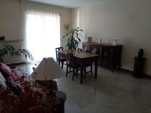 Foto 4 di Appartamento VIA XXIV MAGGIO, Piacenza